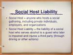 social host liability1