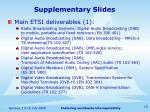 supplementary slides2