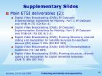 supplementary slides3