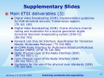 supplementary slides4