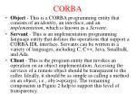 corba7