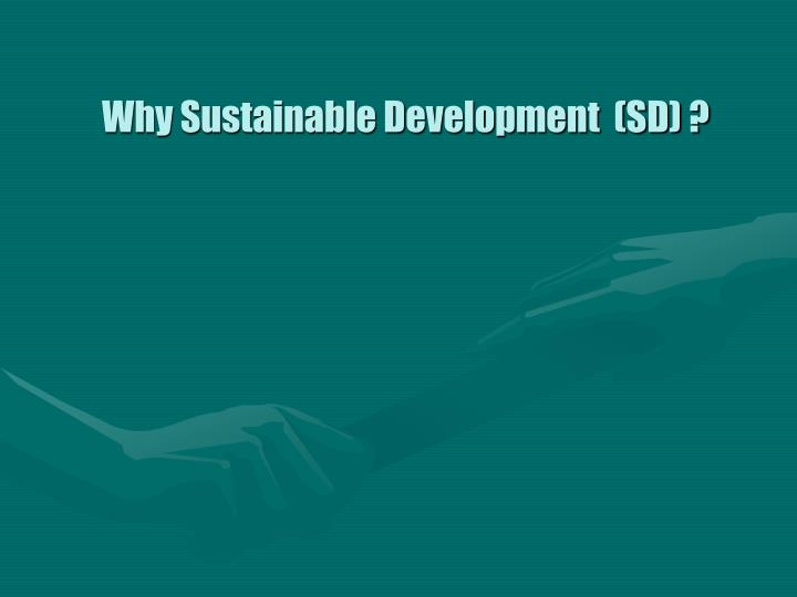 why is sustainable development important Learn more about why sustainable development is so important and how hlms project management services can assist in achieving your goals.