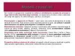 modelli causalisti