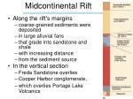 midcontinental rift1