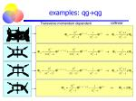 examples qg qg2