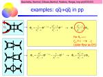 examples qq qq in pp1