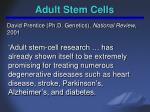 adult stem cells6