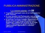 pubblica amministrazione1