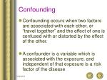 confounding1