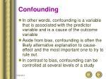 confounding4