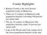 county highlights1