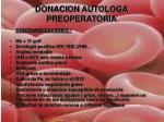 donacion autologa preoperatoria2