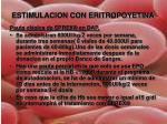 estimulacion con eritropoyetina5