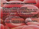 estimulacion con eritropoyetina6