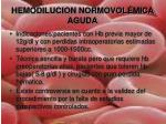 hemodilucion normovol mica aguda2