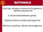 rationale2