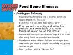 food borne illnesses4