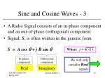 sine and cosine waves 3