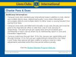 charter fees dues2