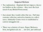 imperial reform4