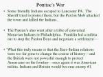 pontiac s war6