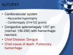 autopsy1