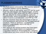 plasmapheresis1