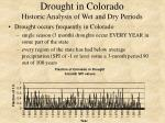 drought in colorado historic analysis of wet and dry periods2