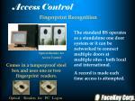 access control12