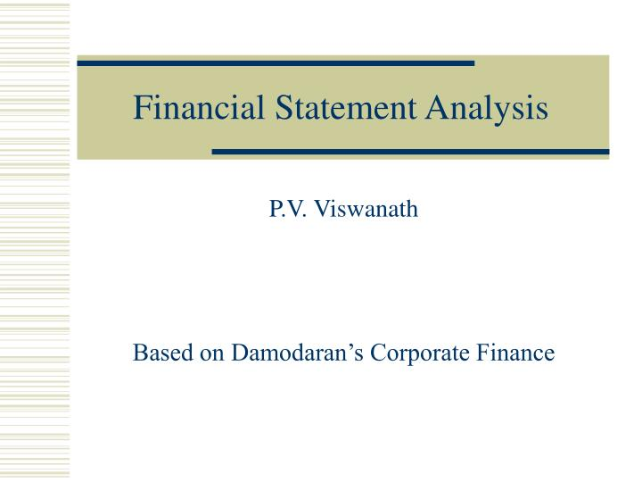 "financial statement analysis for microsoft corporation Financial statement analysis a financial statement analysis will be presented for microsoft corporation ã¢â'¬å""microsoft corporation is engaged in developing, manufacturing, licensing and supporting a range of software products and services for different types of computing devicesã¢â'¬â (msncom, 2010."