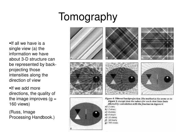 Tomography3