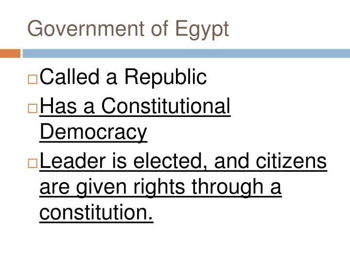 an analysis of the economy and government of egypt Learn more about the egypt economy, including the population of egypt, gdp, facts, trade, business, inflation and other data and analysis on its economy from the index of economic freedom published by the heritage foundation.