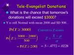 tele evangelist donations1