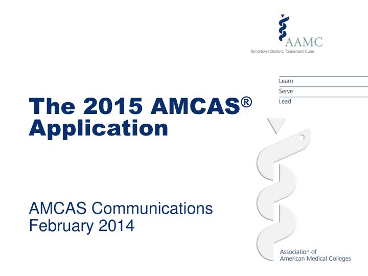 aamc application personal statement The personal statement is your opportunity to introduce yourself to admission committees it can explain your motivation and why you have made the decision to apply it can bring out your personal attributes and competencies and weave together all of your experiences.