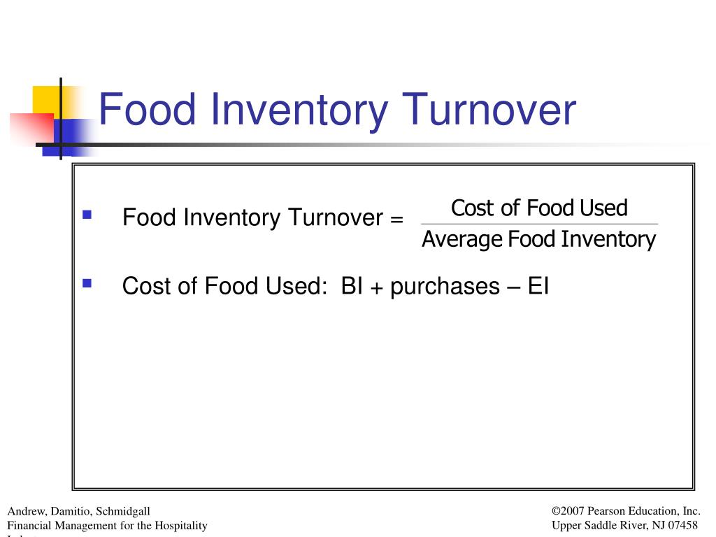 freshmans potentially costly turnover - HD1024×768