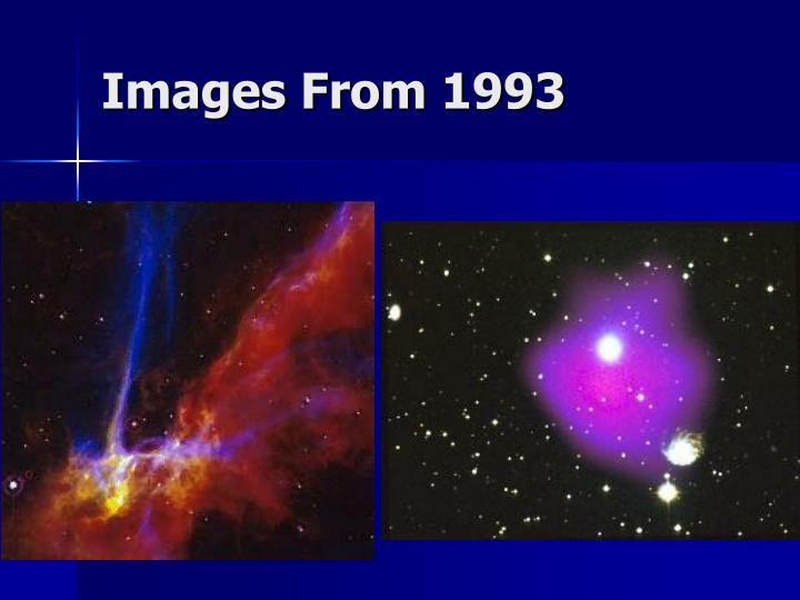 Images From 1993