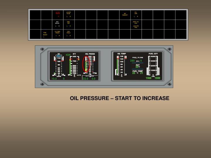 LO OIL