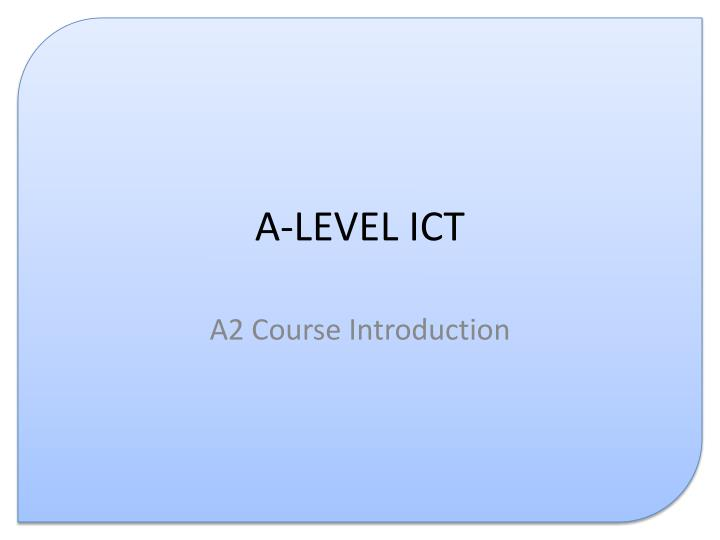 ict gcse powerpoint coursework Agreement trial powerpoint gcse applied ict requires students to complete two pieces of coursework: one based on unit 2: ict in organis ations and one.
