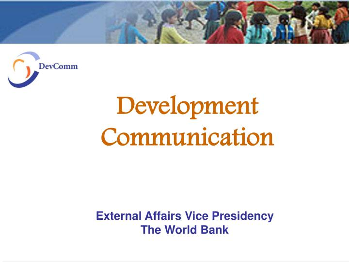 development communication What is the typical development process for recognizing, understanding, and producing language recognizing language early in how does communication develop.