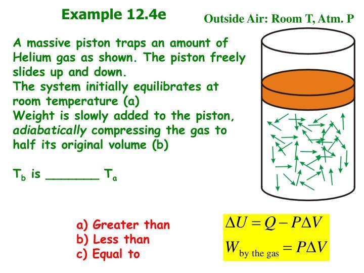 Example 12.4e