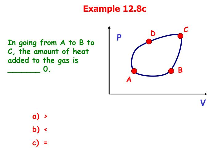 Example 12.8c
