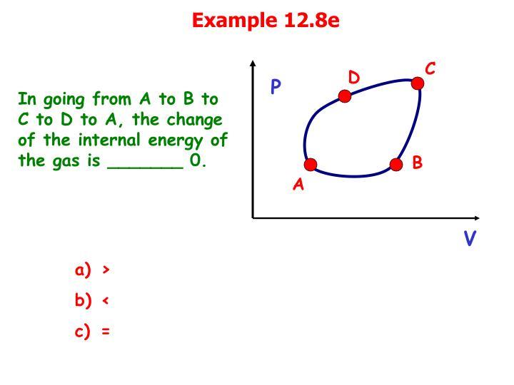 Example 12.8e
