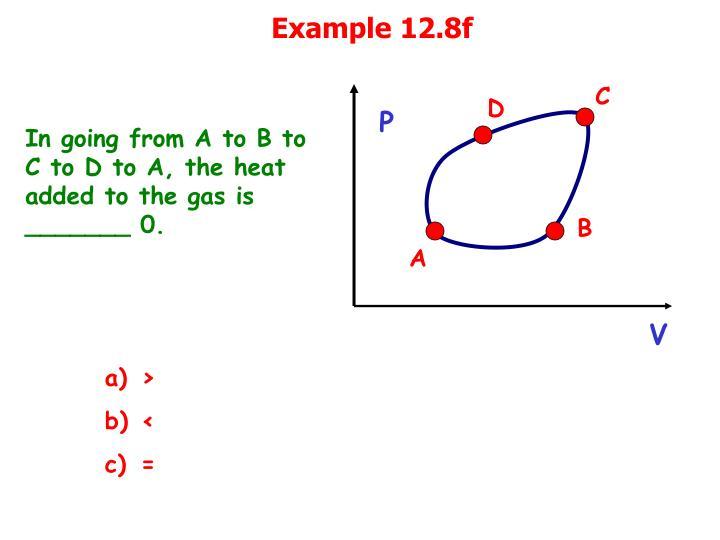 Example 12.8f