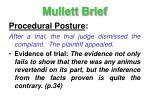 mullett brief40