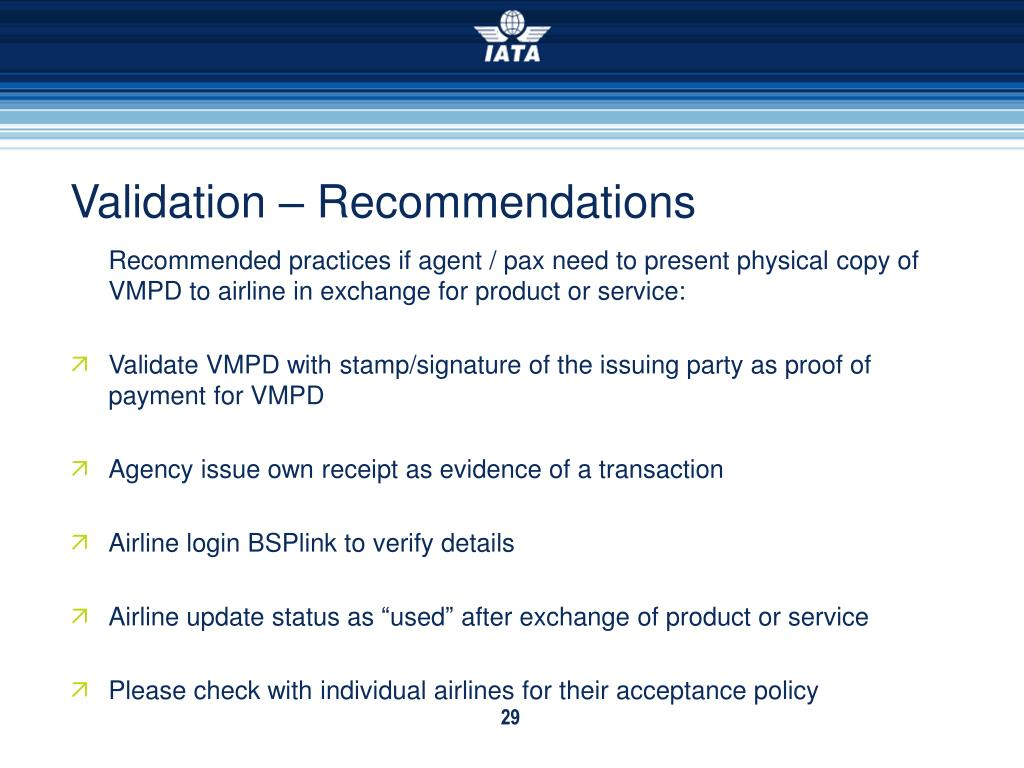 PPT - Virtual MPD – Agent Training PowerPoint Presentation