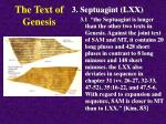 the text of genesis10