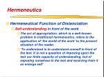 hermeneutics8