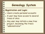 genealogy system3