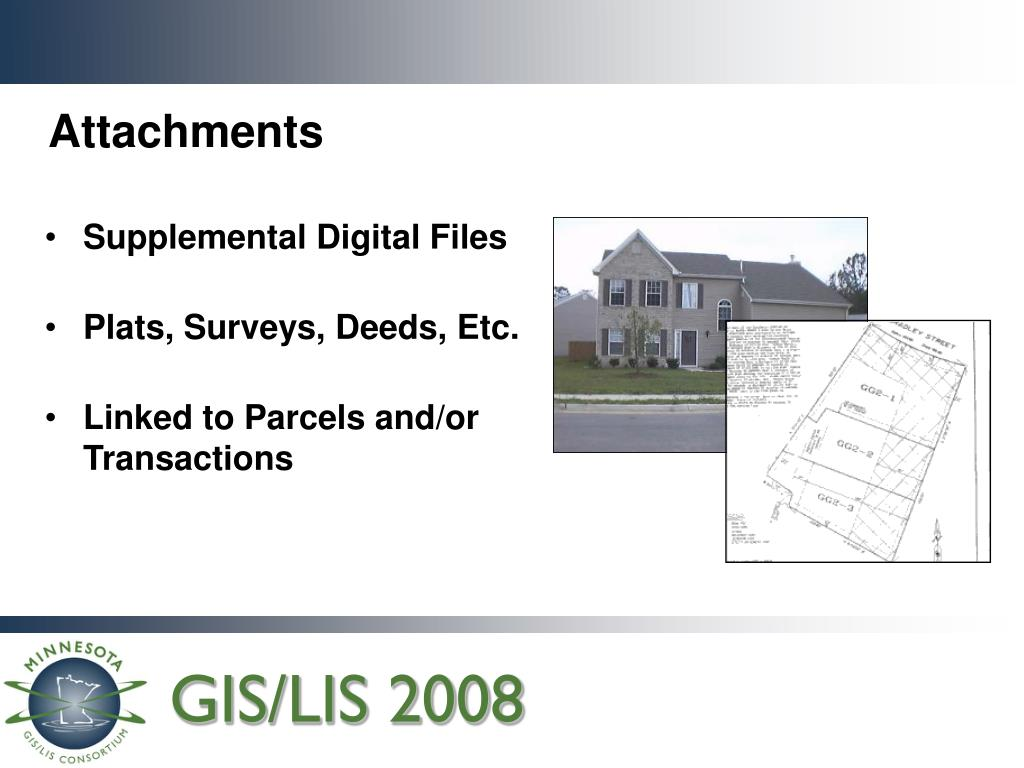 Supplemental Digital Files