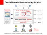 oracle discrete manufacturing solution29